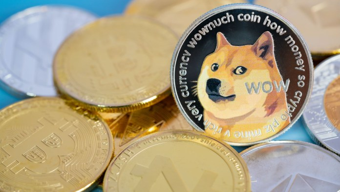 Dogecoin Co-Founder Suggests an Ethereum Bridge to Doge and Compatible NFT Markets