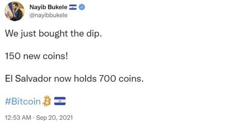 https://i2.wp.com/static.news.bitcoin.com/wp-content/uploads/2021/09/el-salvador-700-btc-1.jpg?resize=500%2C255&ssl=1