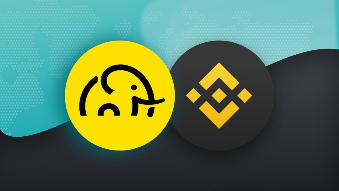 Binance Pay and GoCrypto Bring Crypto Payments Closer to Everyday Use
