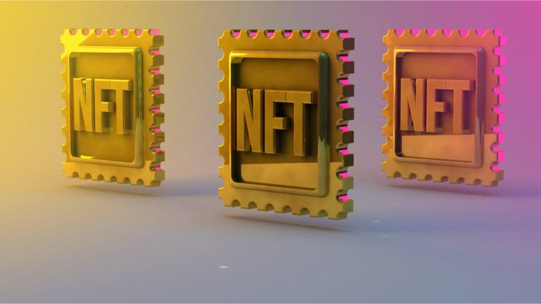 NFT Market Sales Begin to Improve After Last Week's Massive Market Slump