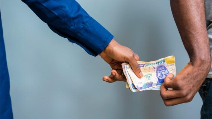 E-Naira Countdown: Nigerian Experts Question Selection of Bitt Inc as Central Bank's Fintech Partner