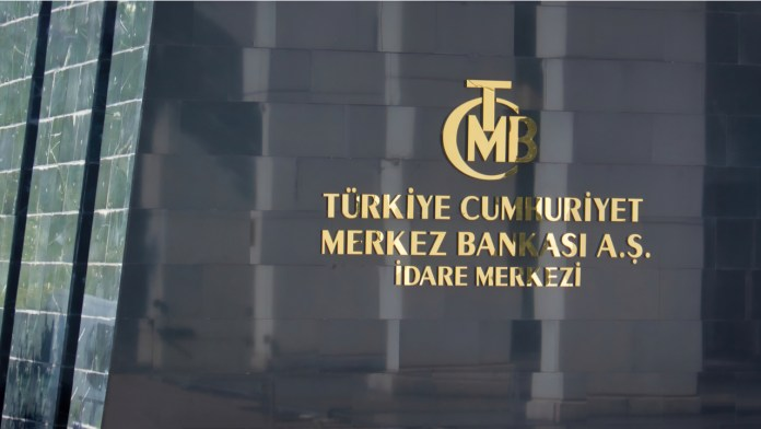 The Turkish central bank is expanding its research and preparing to test the digital lira on a new platform