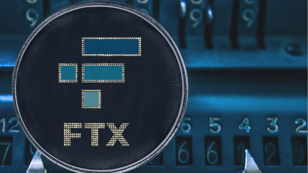 FTX Launches Cross-Platform NFT Marketplace