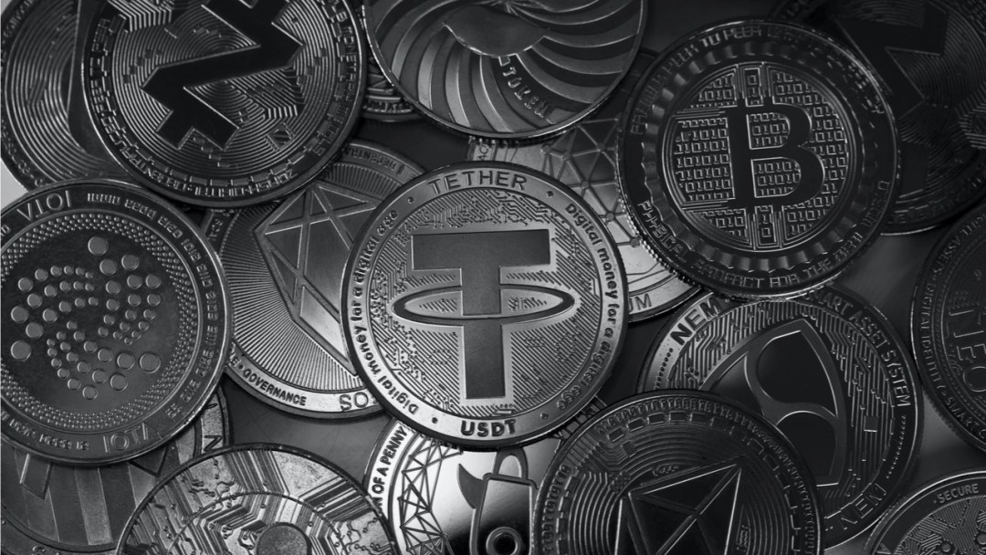 Bitcoin Market Dominance Dips Down to 40% While Ethereum and Other Crypto Market Caps Swell