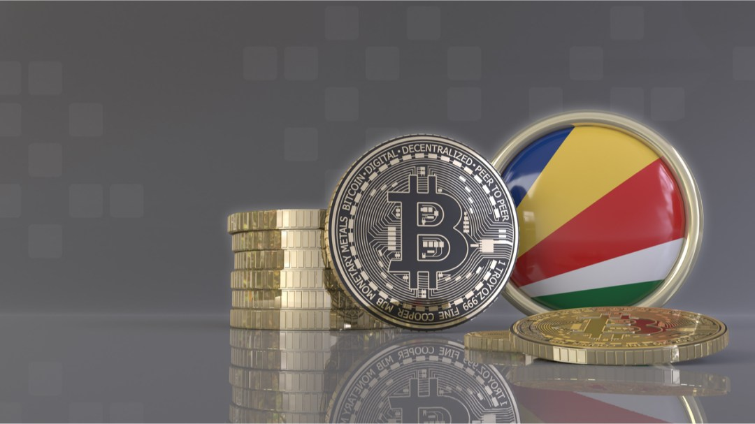 Seychelles Examines the Pros and Cons of Licensing Crypto Trading Platforms