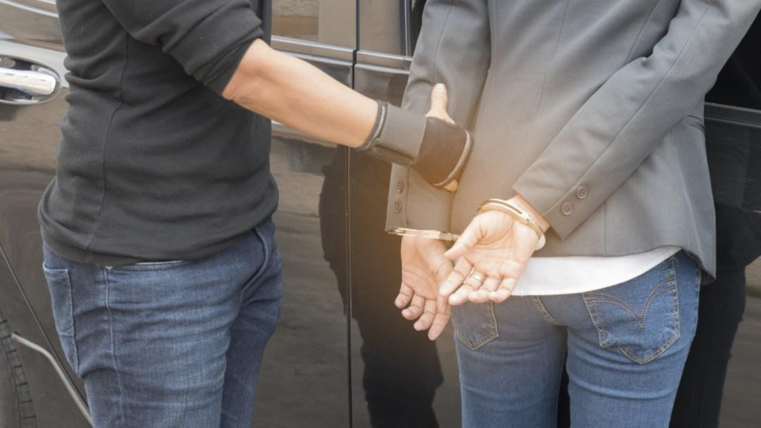 Russian Police Arrest 2 Women, High-Ranking Members of Finiko Crypto Pyramid
