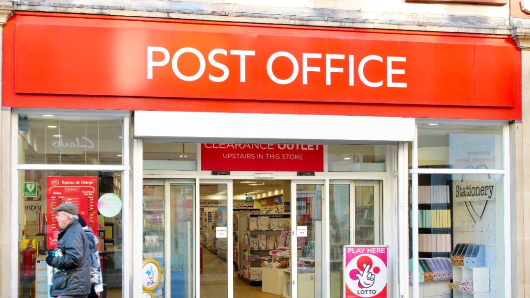 UK Post Office Adds Option to Buy Bitcoin via Easyid App