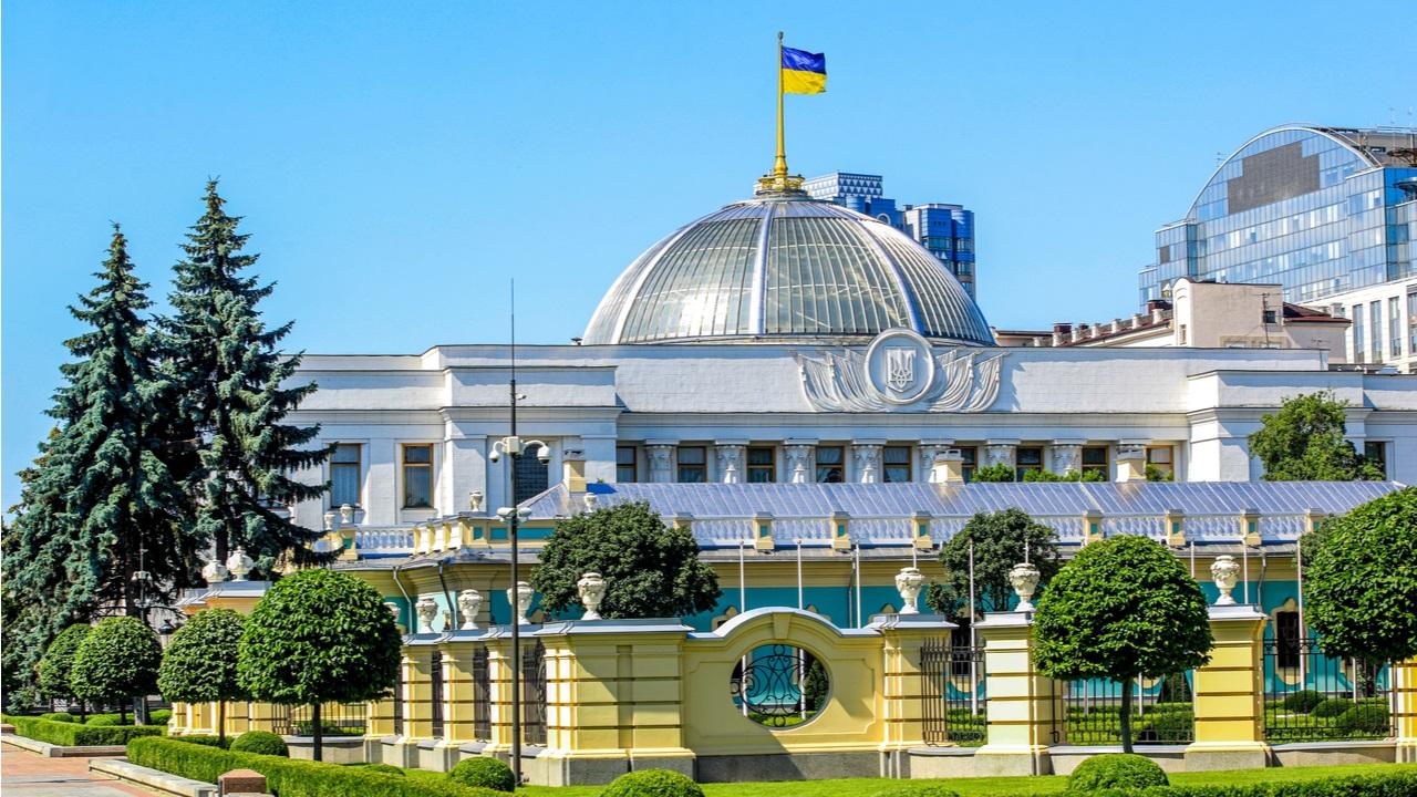 La minería no está prohibida en Ucrania y no requiere una licencia, dice Key Crypto Advisor