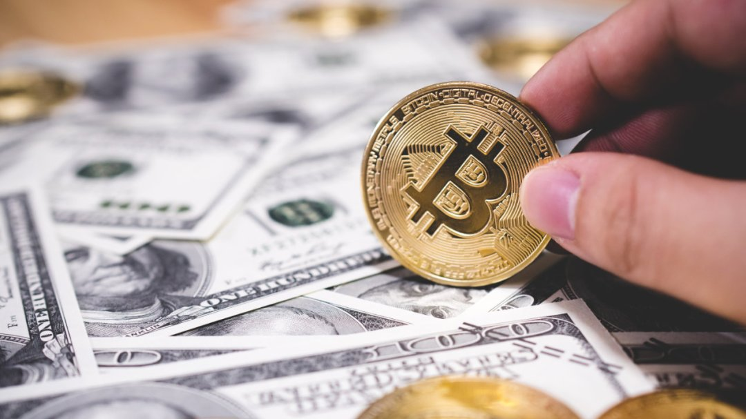 61% of US Adults Do Not Oppose Bitcoin as Legal Tender, Survey Shows