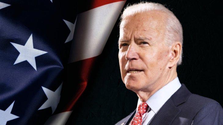 Joe Biden: EUA reunindo 30 países para impedir 'uso ilícito de criptomoedas'