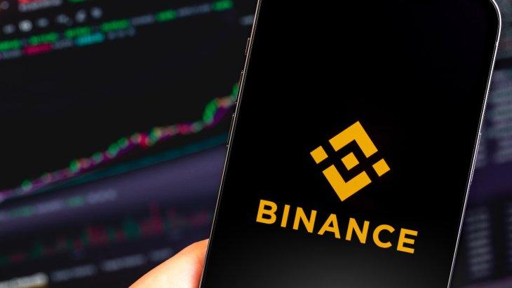 Exchange cripto Binance encerra alguns serviços na África do Sul após aviso do regulador
