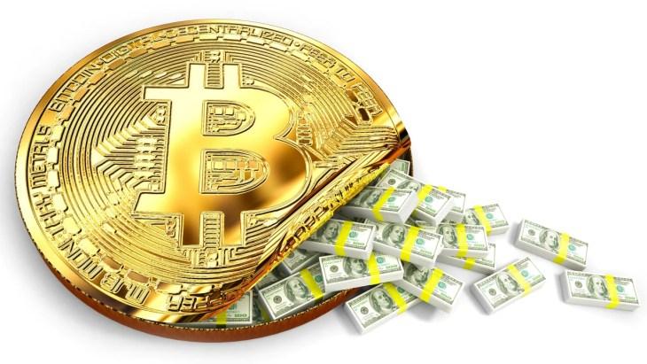 Aprovação do ETF bitcoin esperada até o final do mês, fundo de hedge proeminente coloca mais peso atrás do BTC