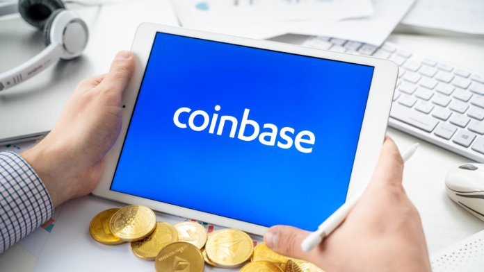 Coinbase Meeting With US Lawmakers to Discuss Crypto Regulatory Proposal