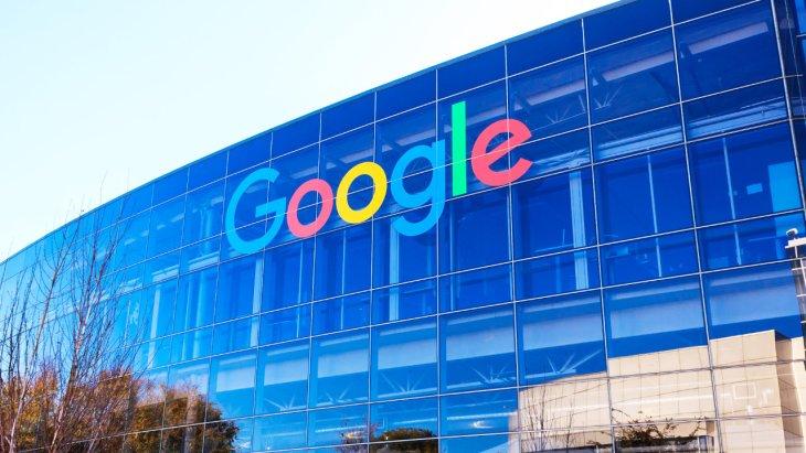 Google ajudará plataforma de ativos digitais Bakkt a introduzir cripto a milhões de consumidores