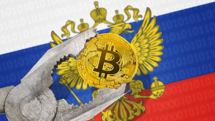 Court Ruling Threatens 17 Crypto Exchangers in Russia