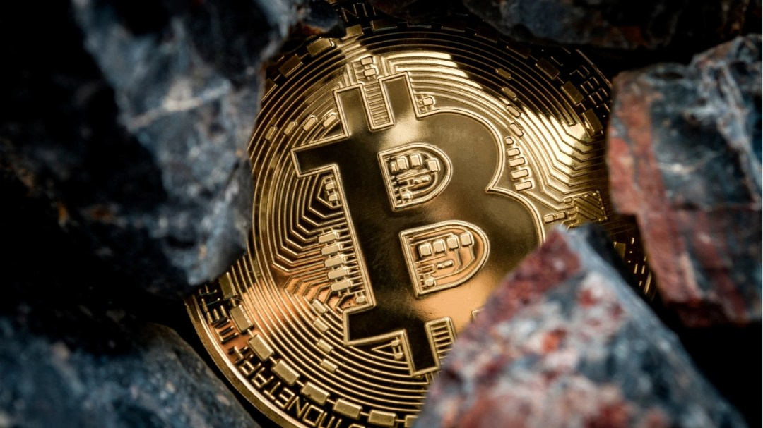 Argo Blockchain Purchases 20K Miners From Bitmain for Future Mining Center in Texas