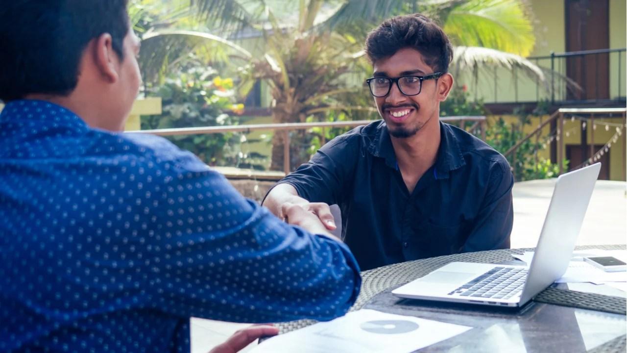 La demanda de expertos en criptografía en India aumenta en salarios, aumentan las vacantes de empleo