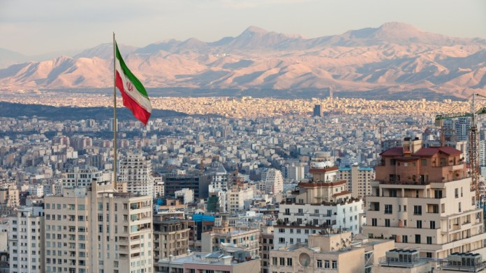 Iran to Pilot 'National Cryptocurrency,' Amend Central Bank Law