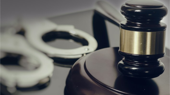 South Africa Police Issue Arrest Warrant for Fraud-Accused Crypto Trader