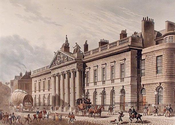 East_India_House_THS_1817_edited