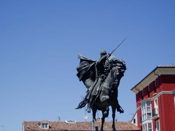 https://i2.wp.com/static.newworldencyclopedia.org/f/fc/Spain_Burgos_statue_the_Cid.jpg
