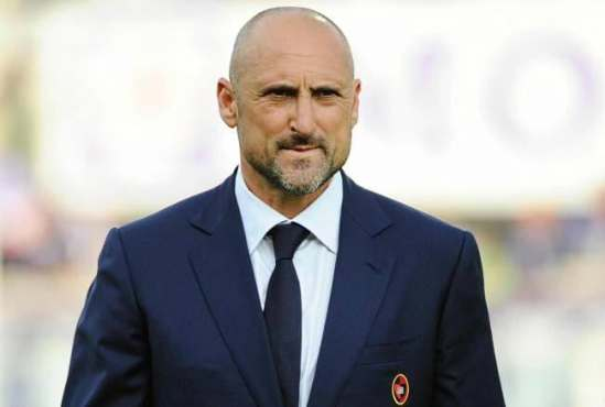 Image result for Gianluca Festa