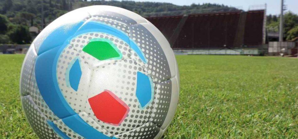 Serie C - Serie C