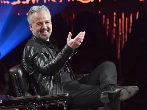 Morto suicida lo scrittore Ari Behn che denunciò Kevin Spacey di molestie