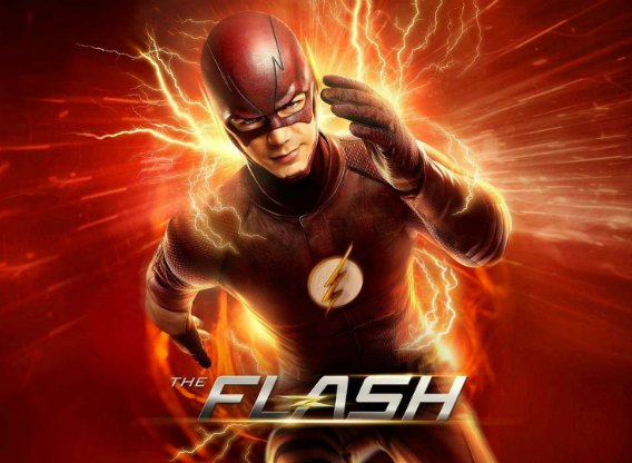 the flash The Flash Çizgi Roman Serisi Türkçe PDF İndir