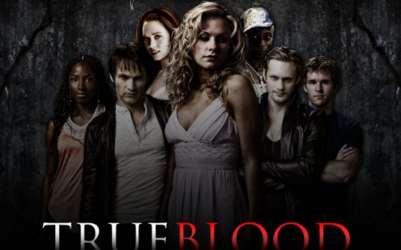 true-blood-tv-shows-poster