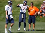 Image result for brock osweiler images nfl