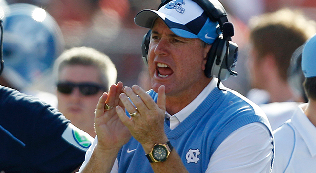 Image result for butch davis