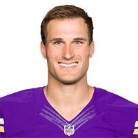 COU709400 - Mike's NFL fantasy report