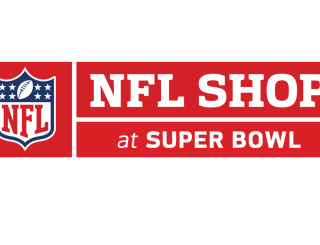 NFL Football Logo History of the Legendary and Prominent NFL Shield