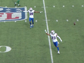 Image Result For Roundup Jets Quinnen Williams Fined For Late Hit