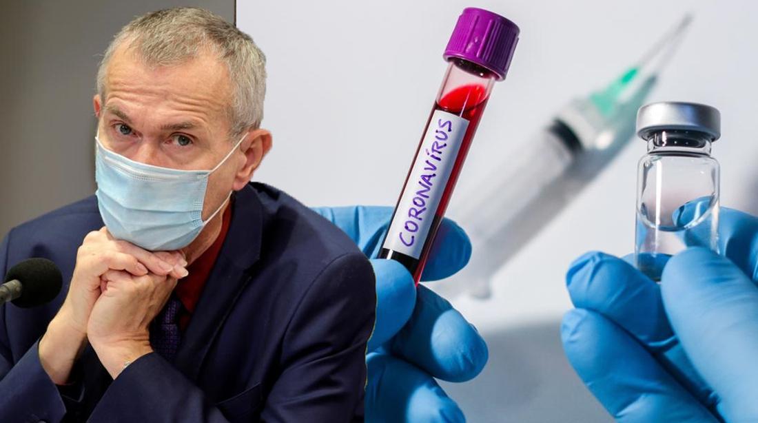 Alles wat u moet weten over de coronavaccins: Wat is nu het beste? Wat als ik geen spuitje wil? En vooral: wanneer?