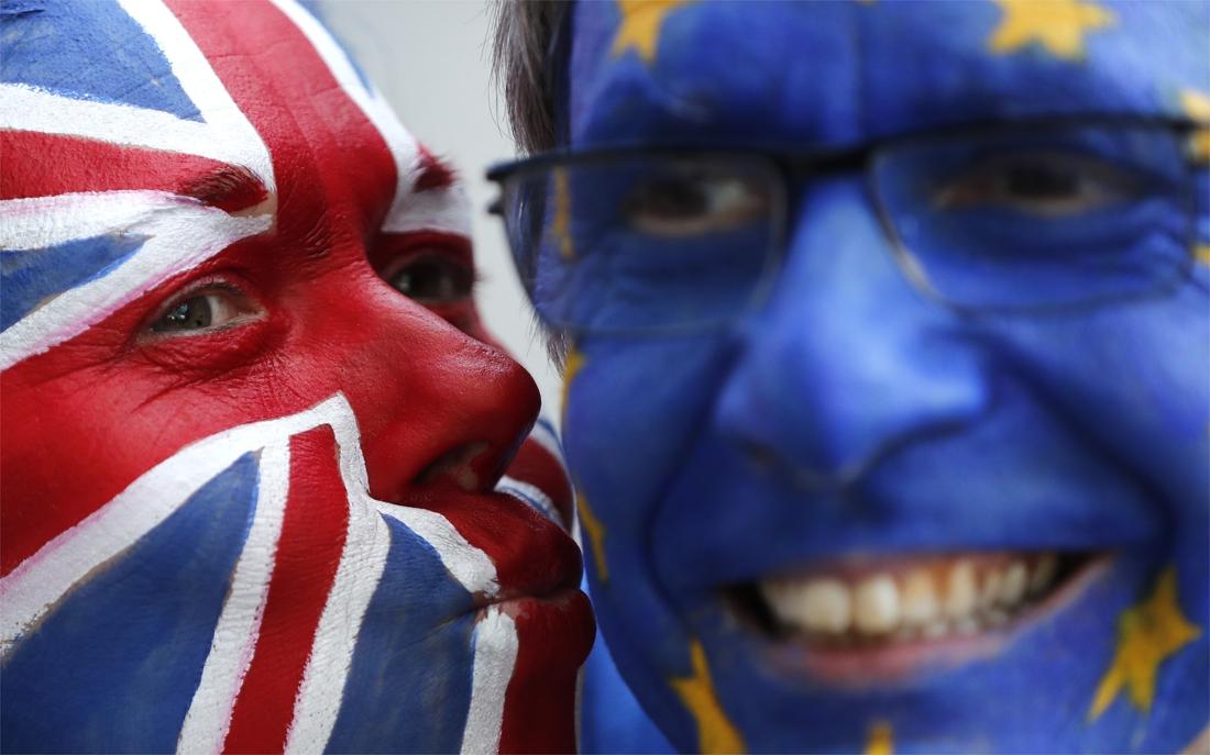 Opluchting aan beide kanten na 'Brexmas'-akkoord, en toch is het nog niet voorbij