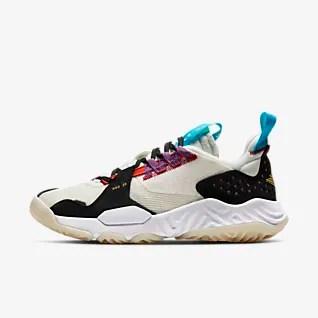 Jordan Shoes Nike Com