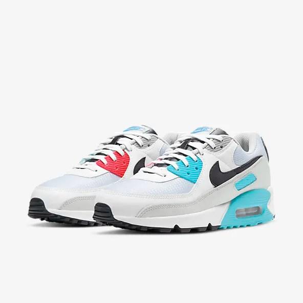chaussures air max en ligne nike
