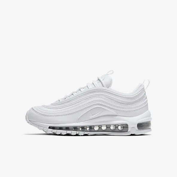 nike air max 97 shoes nike com