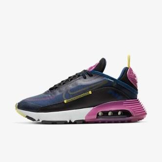 Nike Air Max 2090 Women's Shoe, NIQUAN ENERGY TRINIDAD LTD VACANCY