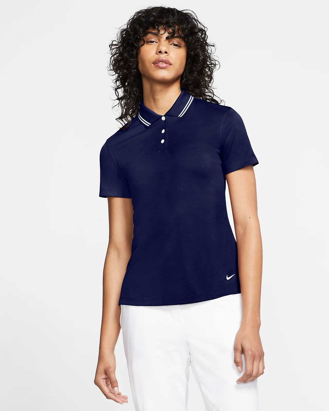 Top Things to Look for in Nike Womens Golf Apparel