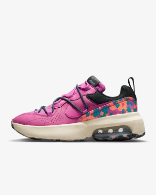 Women's Nike Air Max Viva 'Hyper Magenta' .58 Free Shipping