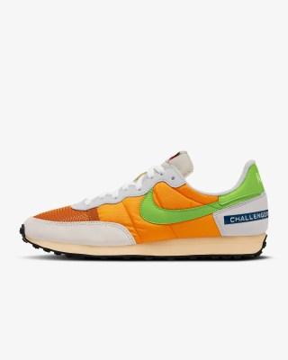 Nike Challenger OG 'Kumquat' .97 Free Shipping