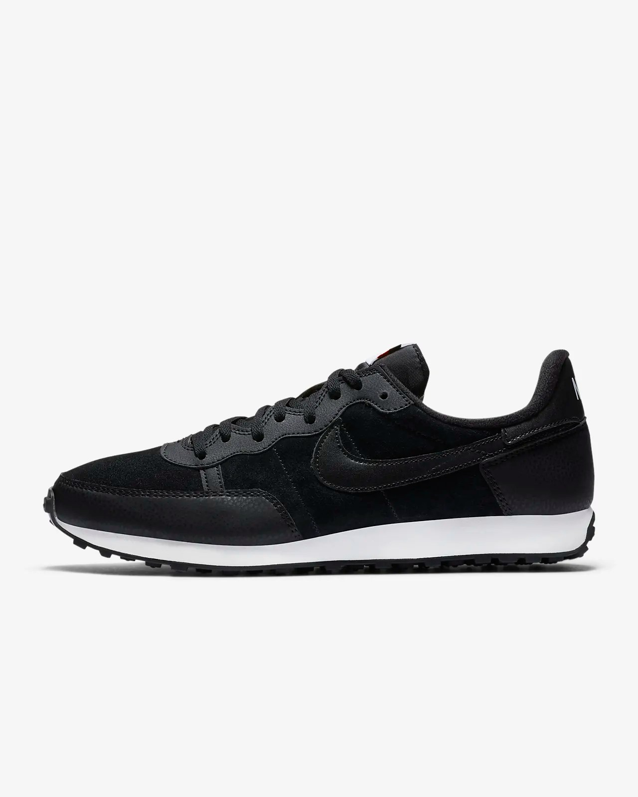 Nike Challenger OG SE Men's Shoe