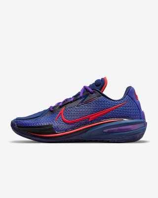 Nike Air Zoom G.T. Cut 'Glitch'