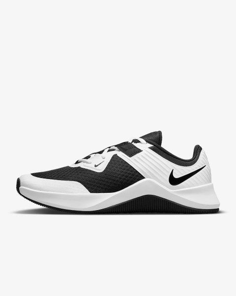 Nike MC Trainer 'Black / White' .97 Free Shipping