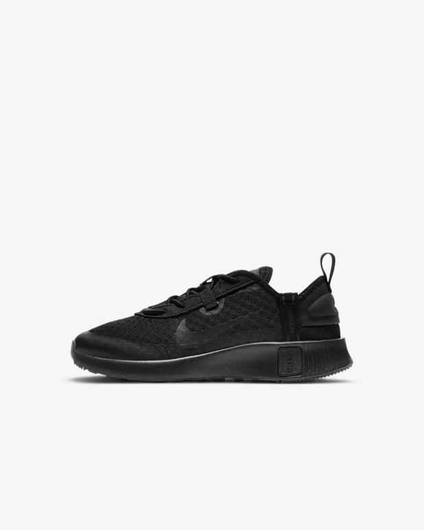 Nike Reposto Little Kids' Shoe, New normal