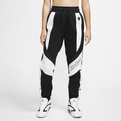 Jordan Moto Women S Trousers Nike Lu