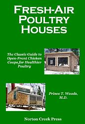 Read Fresh-Air Poultry Houses.